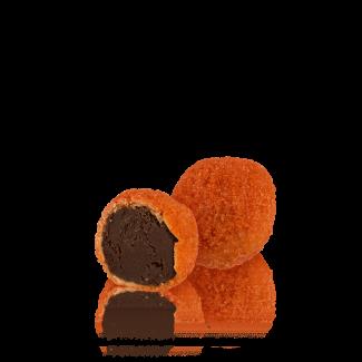 Pomarans