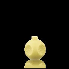 Новорічна куля з білого шоколаду, мала