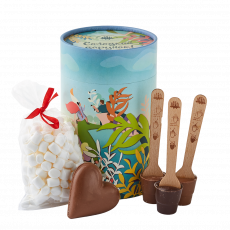 """Chocolate collection """"Sweet gift"""""""