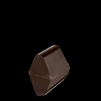 Grappa sweet