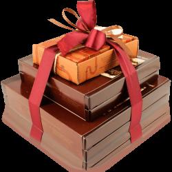 Подарунковий комплект