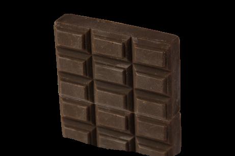 Soap «Tablet»