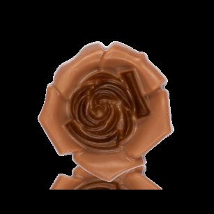 Мило «Шоколадна ружа»