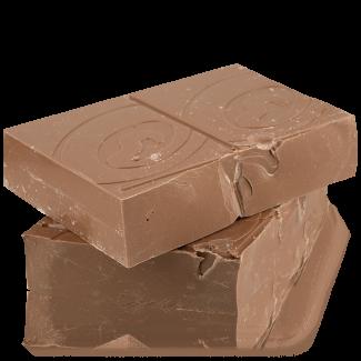 Молочний шоколад без цукру