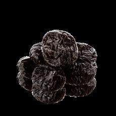 Чорнослив