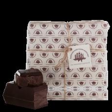 Sugar free dark chocolate, 1 kg