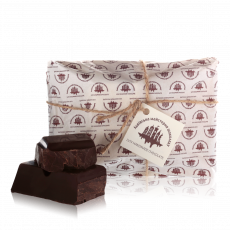 Чорний шоколад, Еквадор 500г