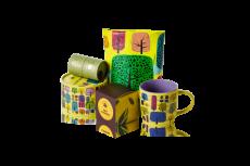 """Gift set """"Keiserwald"""""""