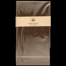 Чорний шоколад, 700 г