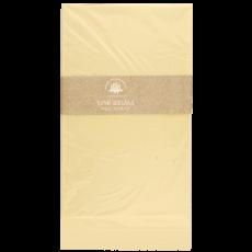 Білий шоколад, 700 г