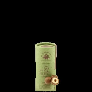 Фундук в молочному шоколаді, 60 г