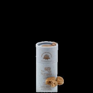 Родзинки в молочному шоколаді, 60 г
