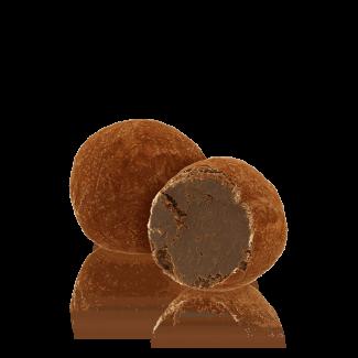 Classic Truffle