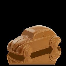 Автівка з молочного шоколаду