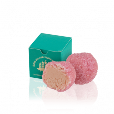 Raspberry Shats in box